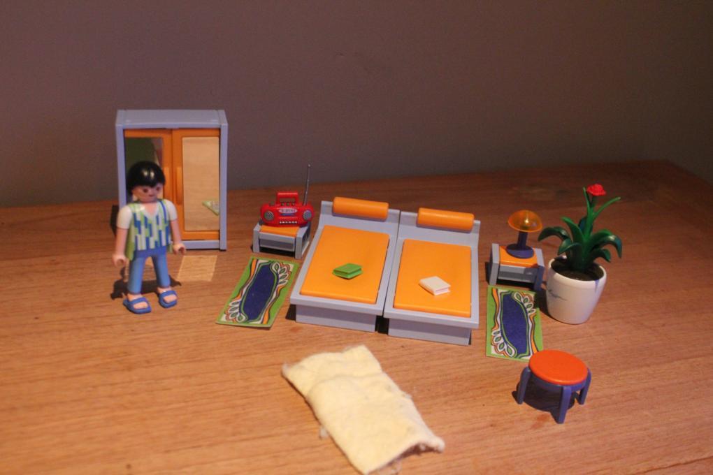Prinsessen Spullen Slaapkamer ~ Beste Inspiratie voor Huis Ontwerp
